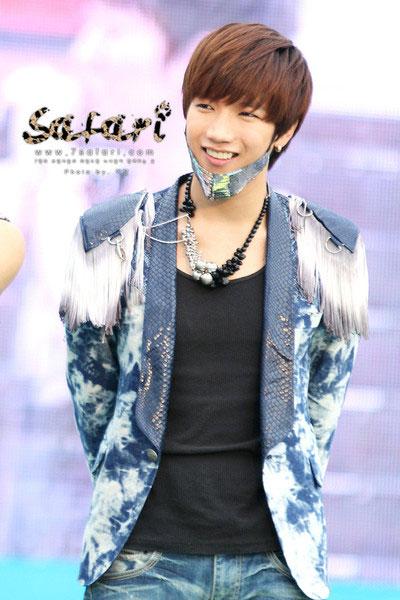20090830_junsu5